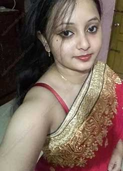 decent housewife call girls in mumbaii